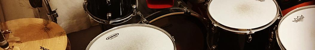 狼的音乐站 banner