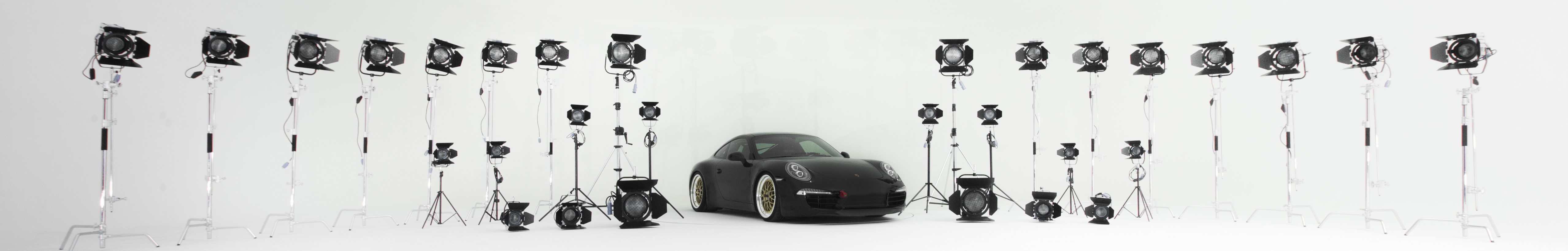 CARSHADOW banner