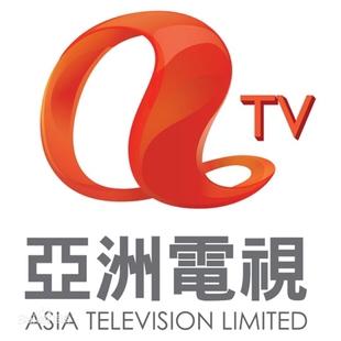 亚洲电视眼-我爱ATV