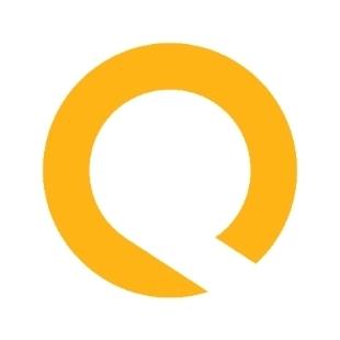 美国夸克探险公司