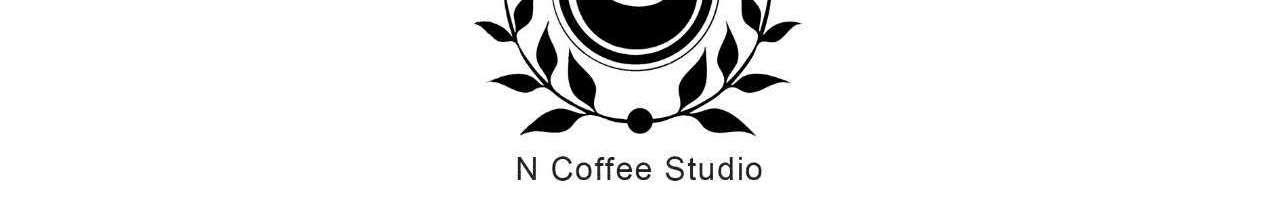 N-Coffee-Studio banner