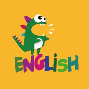 VC亲子启蒙英语