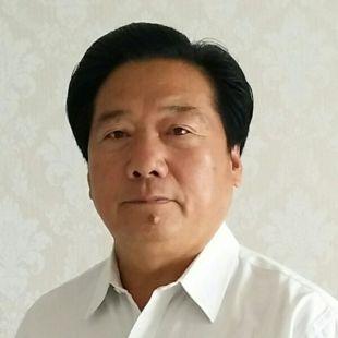 LSS中宇传媒