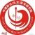 中国针灸推拿协会官方教学视频