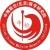 中推联合北京医学文化研究院