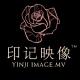 YinJi-Image