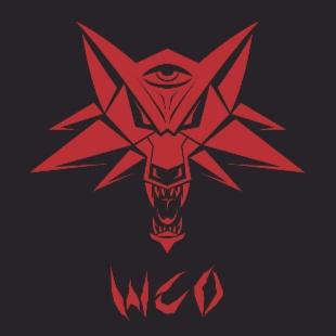 WCO狼人杀中国公开赛