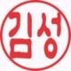 jinxiaoxiao