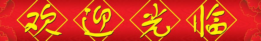 六安双河戏迷 banner