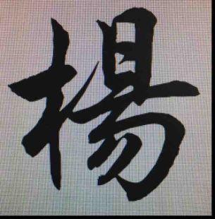 杨州Focusonman