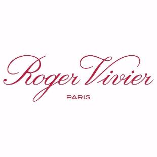 RogerVivier罗杰维维亚