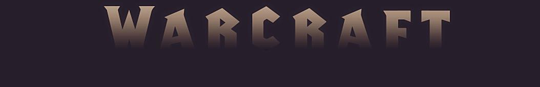 dodolookCN banner
