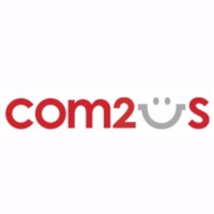 Com2uSCN