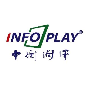 infoplay