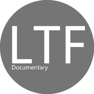 LTFDocumentary