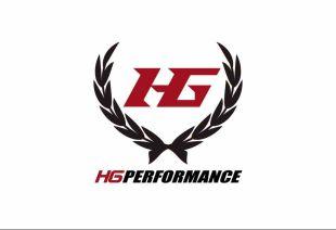 HG-PERFORMANCE杰少