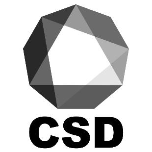 CSD官方账号