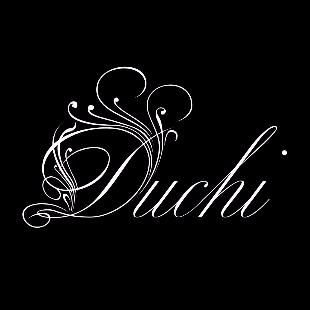 Duchi杜驰