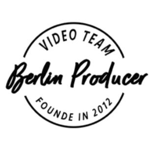 柏林制片Berlinproducer