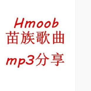 情若有缘Zhang2501757558