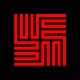 wellsenes