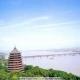 shangfengshangshui29