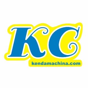 KendamaChina-KC