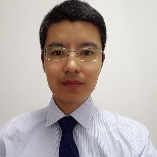日语大龙老师
