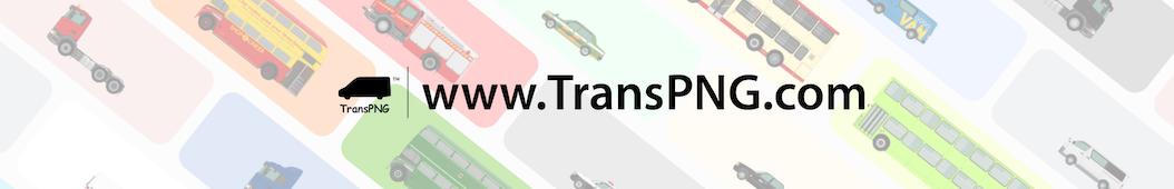 TransPNG-Video banner
