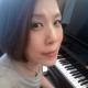 VeraLee音乐交心-流行钢琴