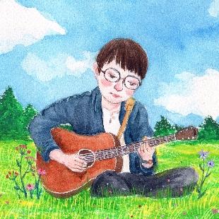 肥鱼吉他教室