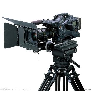 星跃视觉影像