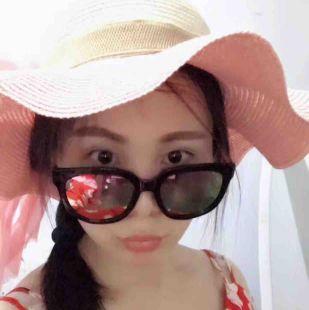 小梅子09162