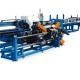 自动化切管机自动化弯管机