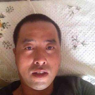 杨建立yjl13483910199