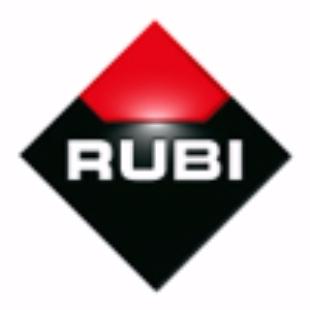 RUBI瑞比切割