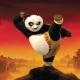 婕斯功夫熊猫