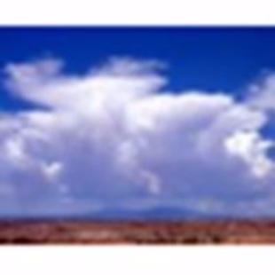 你是那昨天的云