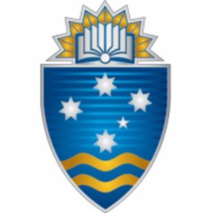 澳洲邦德大学-BondUniversity