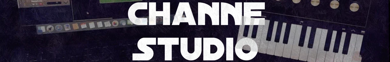 ChanneStudio banner