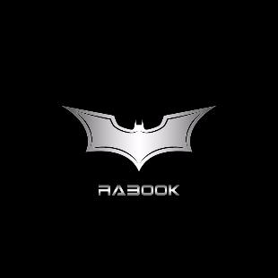镭波rabook