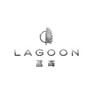 蓝高Lagoon