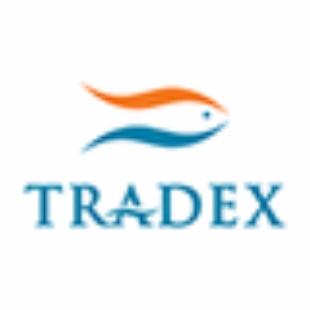 Tradex-Foods