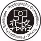 金锐摄影社