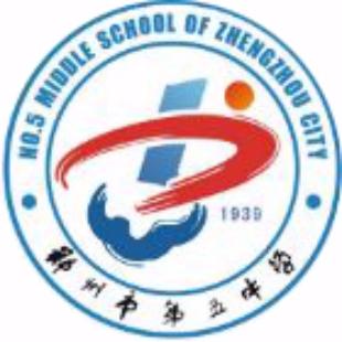 郑州五中校园频道