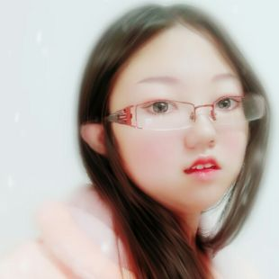 少女的梦_0612