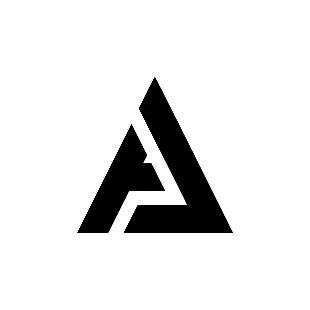 AJ_1992