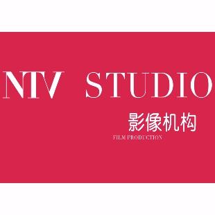 NTV影像-上帝专用