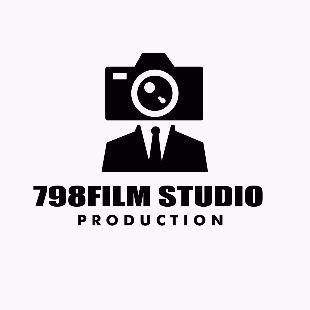 798film电影工作室
