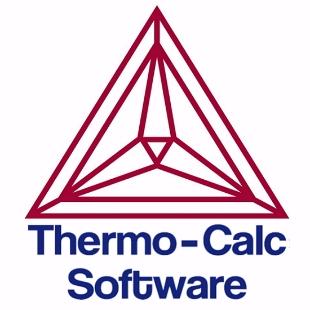 thermocalc
